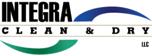 Integra-Clean & Dry LLC - Emergency Mold Removal - Clarks Summit, PA logo